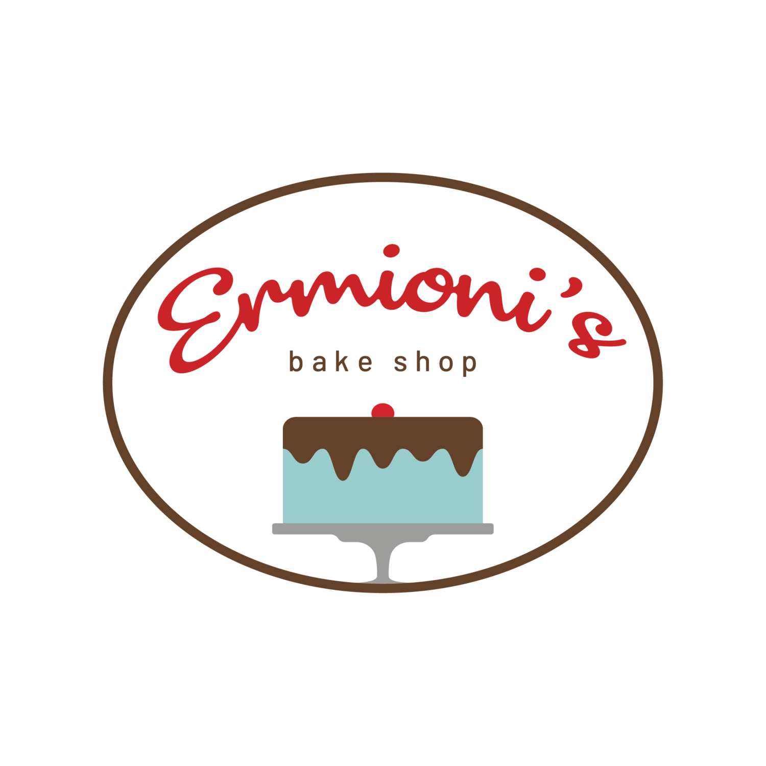 Ermioni's Bake Shop