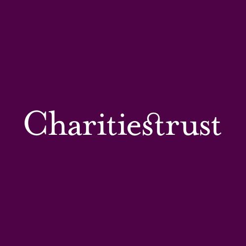 Charities Trust -    link