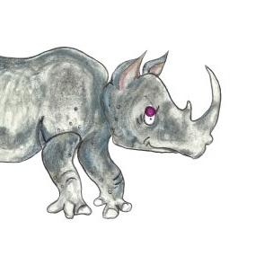 rhino-ks-illo.jpg