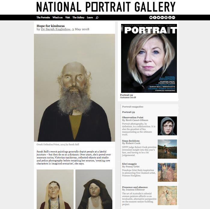 SB-portrait-magazine.jpeg.png