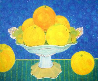 edition of 50 Oranges from the South.jpg