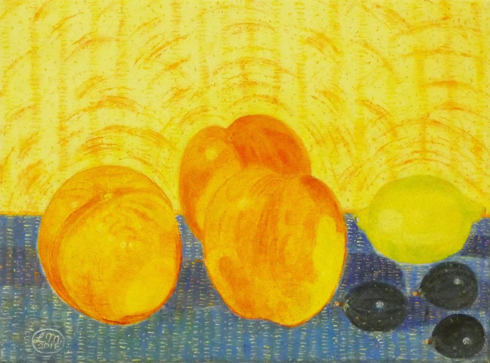 Leonard McComb_Figs, Lemons and Peaches (2).png