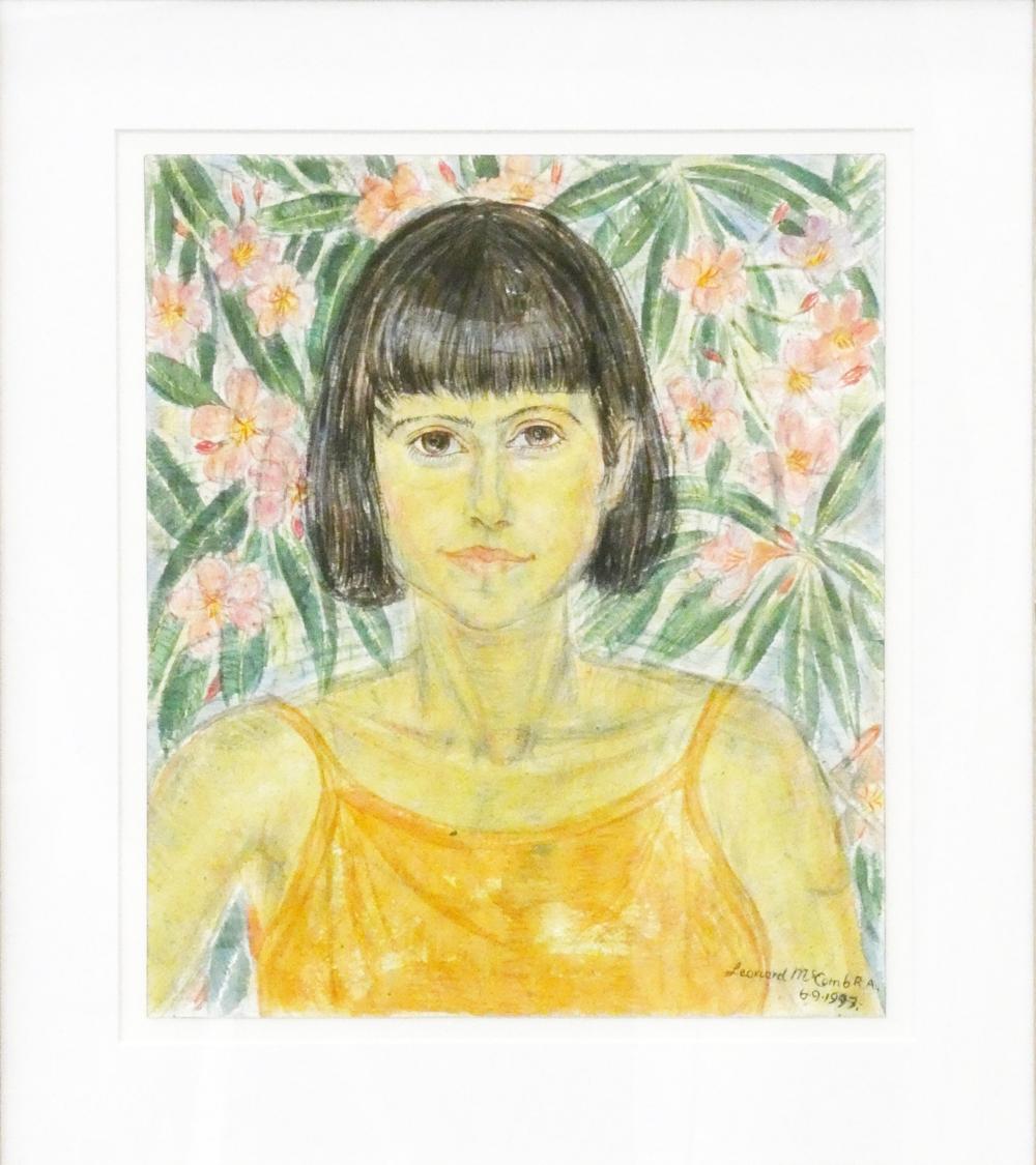 Leonard McComb_Portrait of Paula Caraglio (2).png