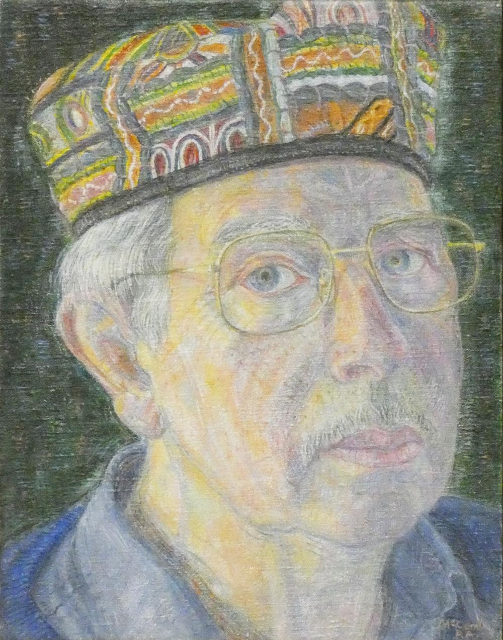 Leonard McComb_Portrait of the Artist (2).png