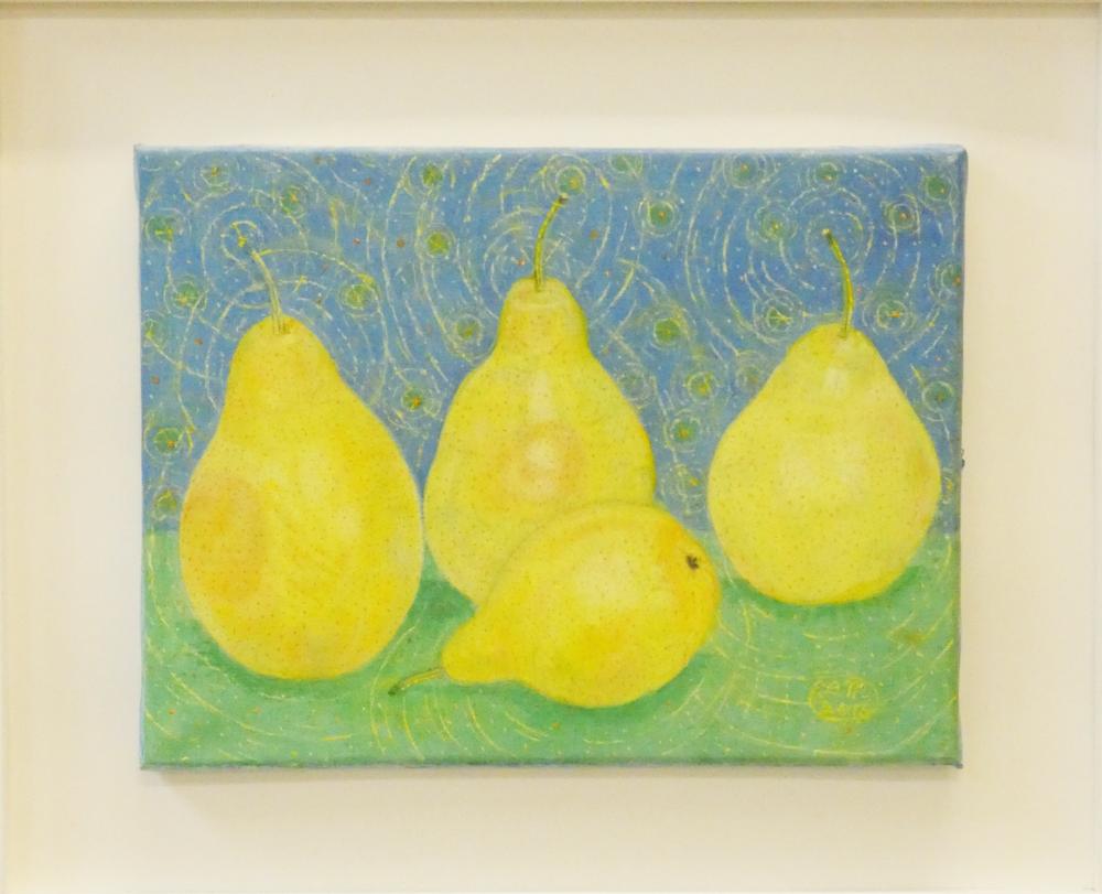Leonard McComb_Provence Pears (2).png
