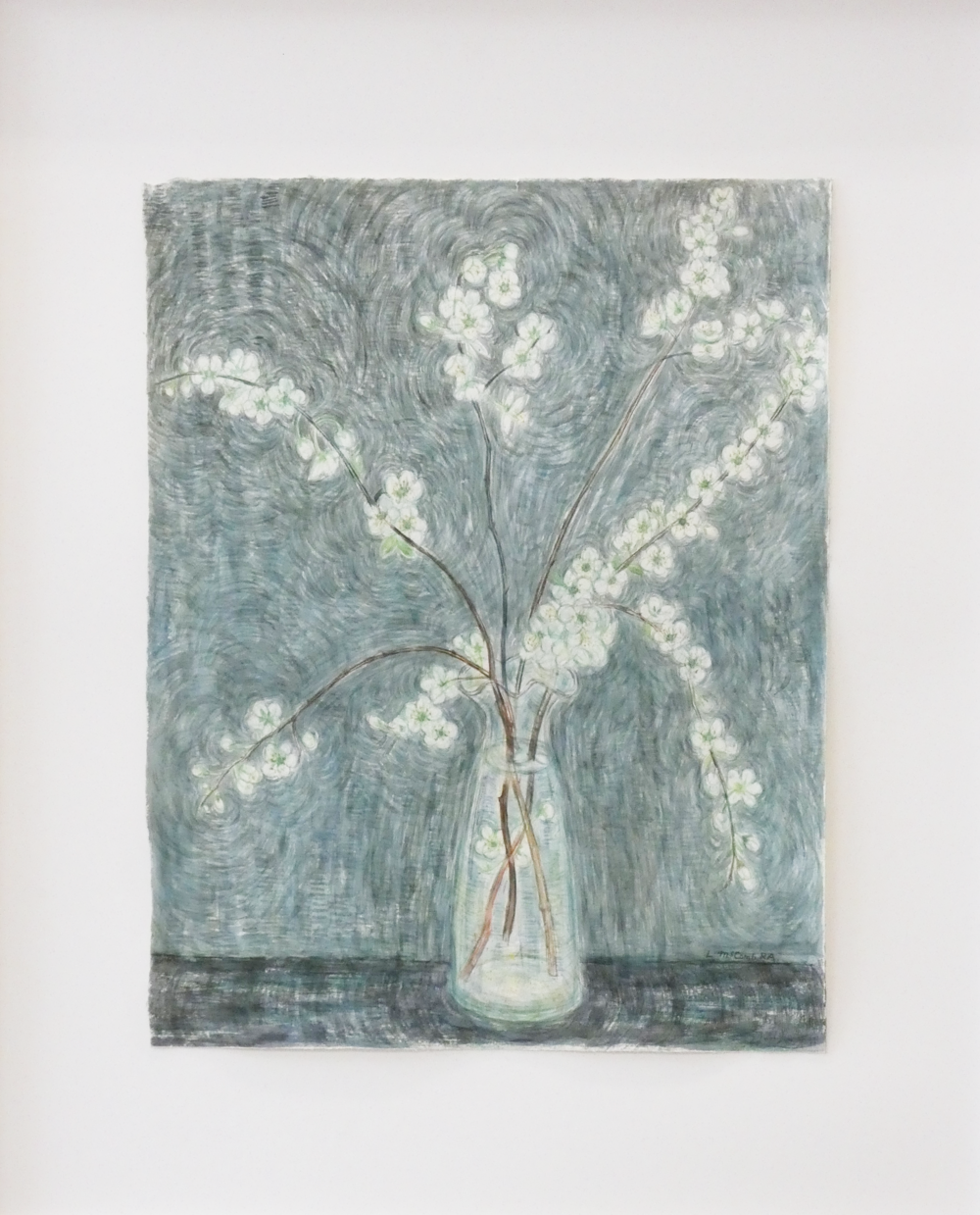 Leonard McComb_Spring Blossom (2).png