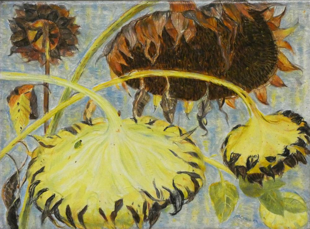 Leonard McComb_Sunflowers (2).png