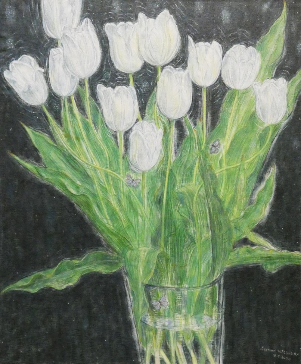 Leonard McComb_White Tulips (2).png
