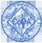 logo_coda_60x60.png