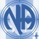 logo_na_80x80.png
