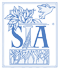 logo_sia_60x60.png