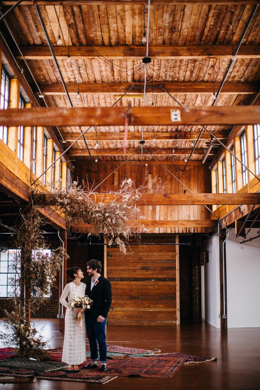 wedding-venue-near-me (8).jpeg