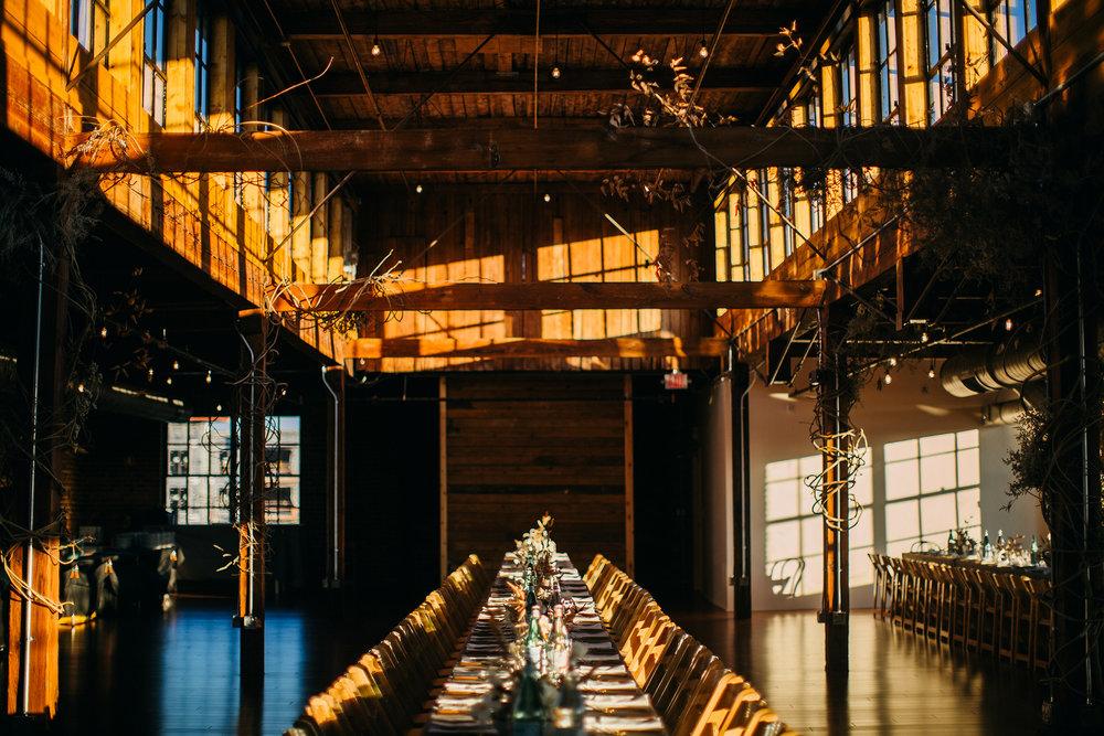 wedding-venue-chattanooga.jpeg