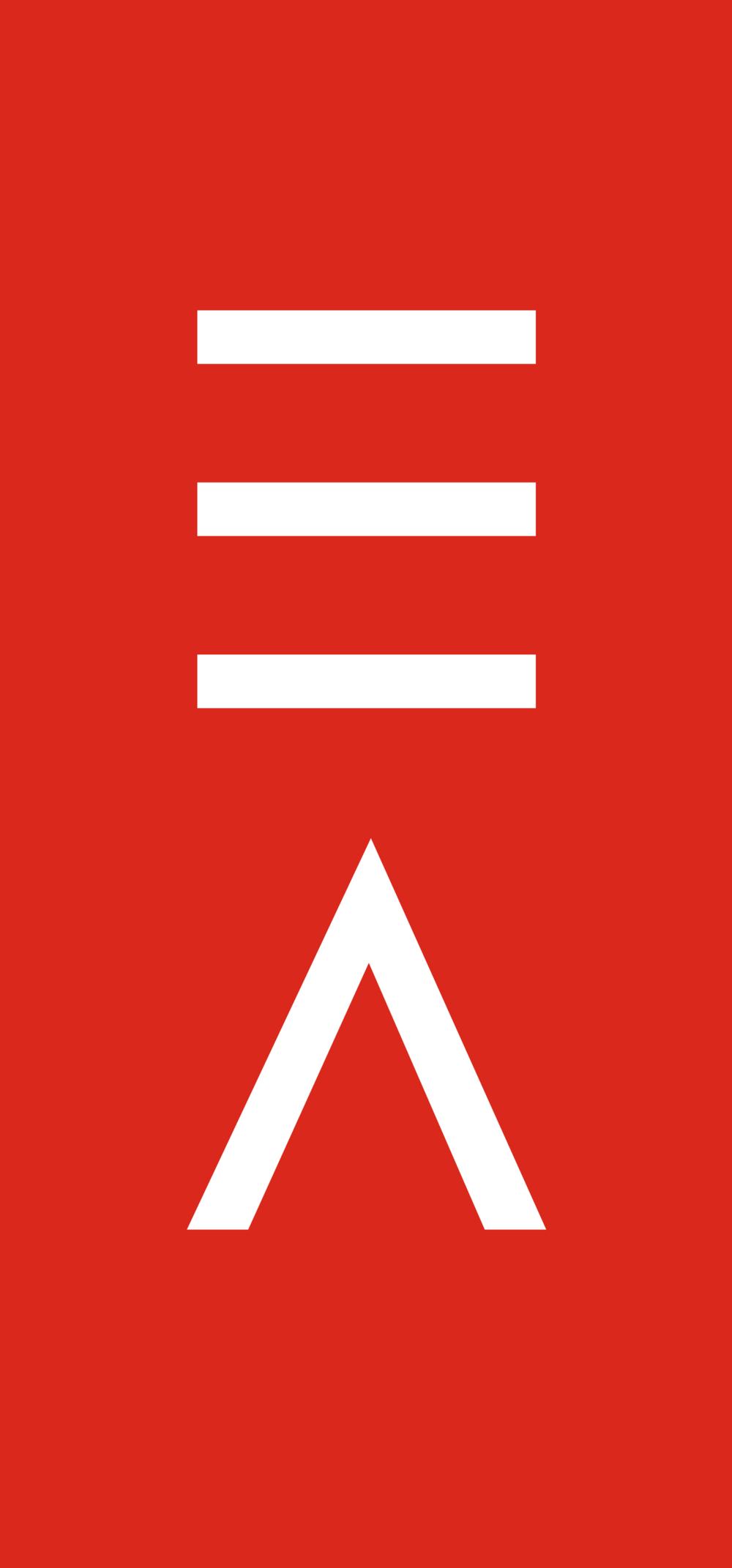EA-symbol-PNG-Big.png