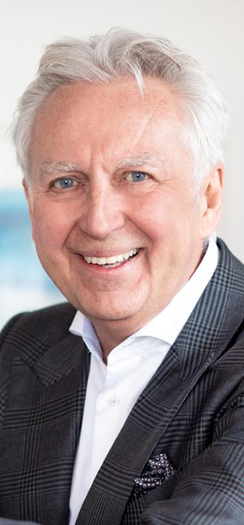 Speaker - Gerhard Luftensteiner .png