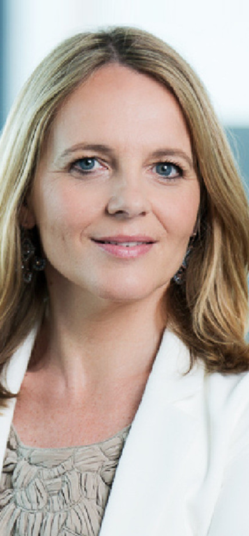 Speaker - Natascha Kantauer-Gansch .png