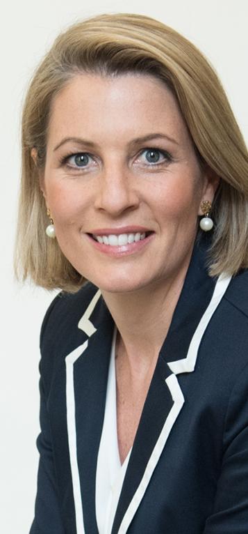 Speaker - Barbara Aigner.png