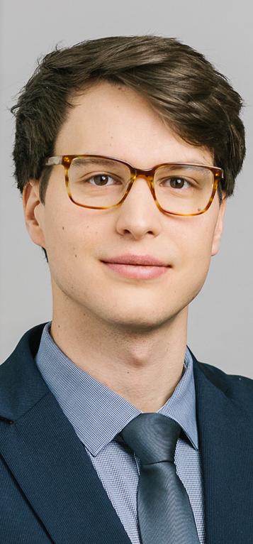 Speaker - Lukas Sorer.png