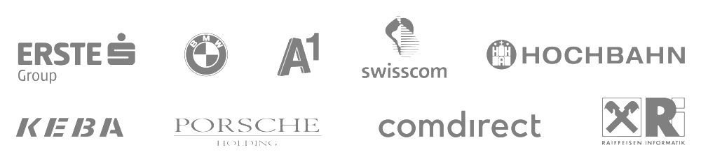 Company-logos-240419-grey.png