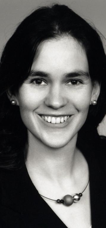 Speaker - Anne Grobe.jpg