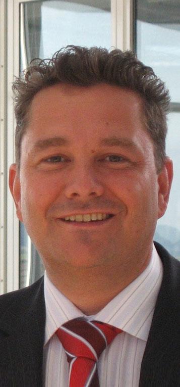 Speaker - Andreas Wintersteiger.jpg