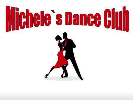 Michele's Dance Club