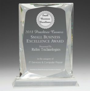 Small-Business-Excellence-Award-295x300.jpg