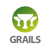 grails-logo-sm.png
