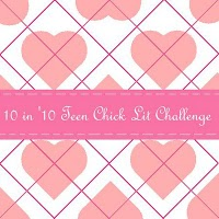 10_in_10_Chick_Lit_Challenge