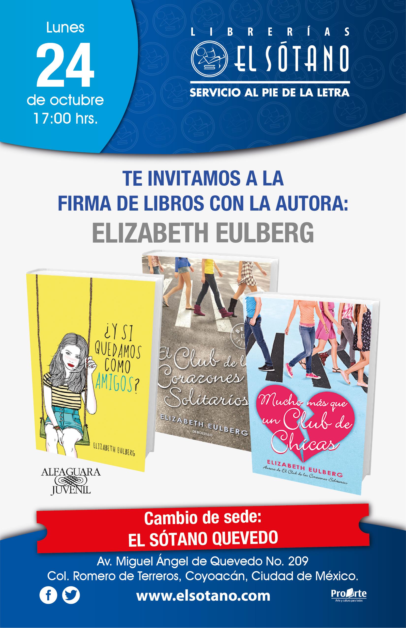 evento_24octubre_invitacion