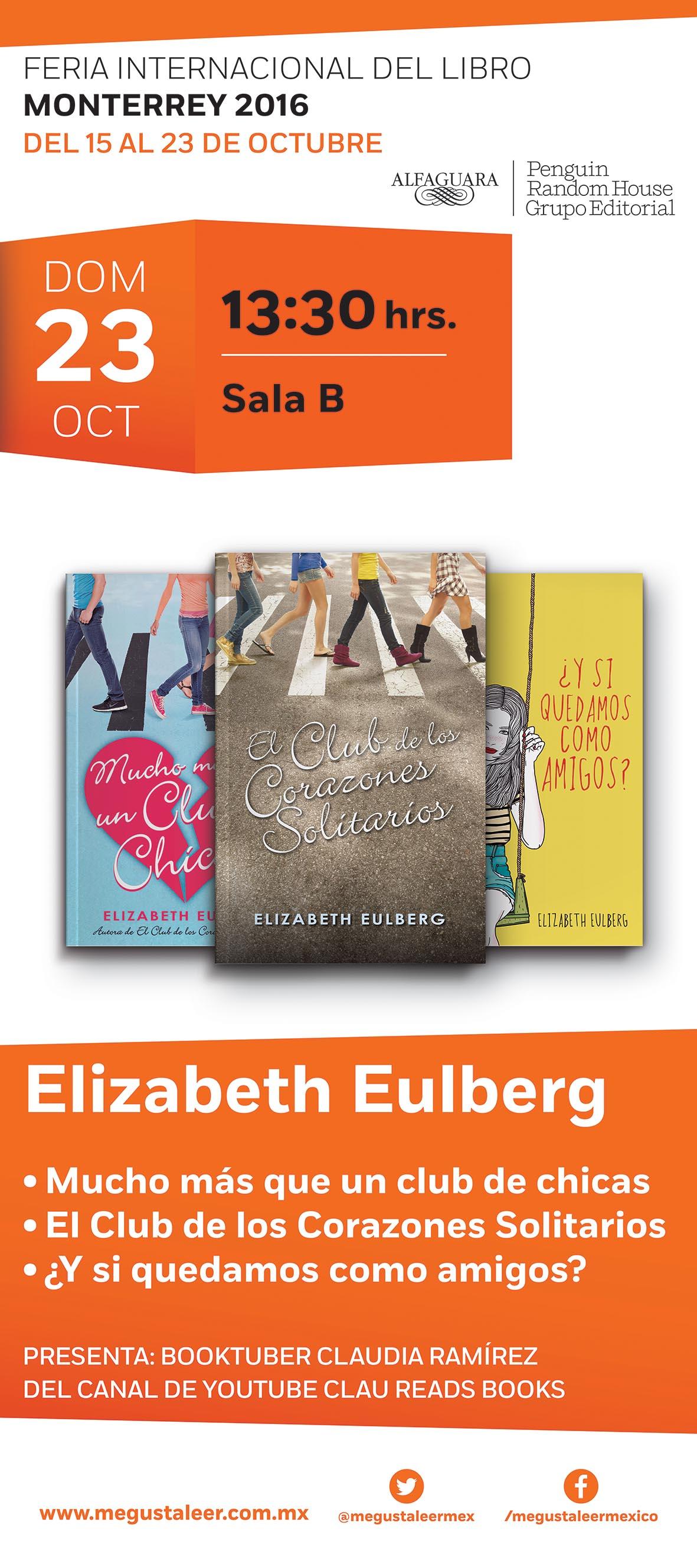 elizabeth-eulberg