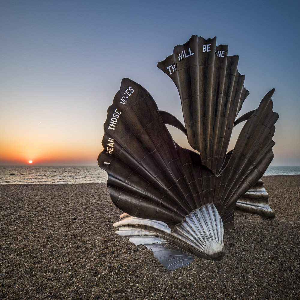 Hambling-Scallop-Aldeburgh-Public-Monuments-Sculpture-Society.jpg