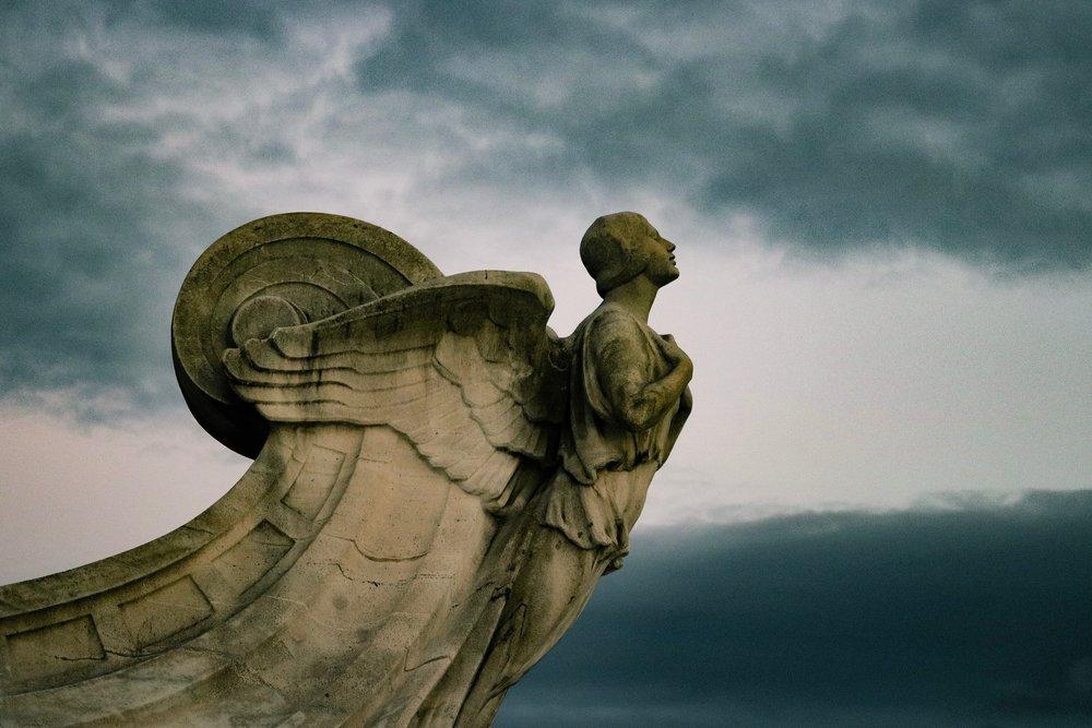 public-monuments-sculpture-association.jpg