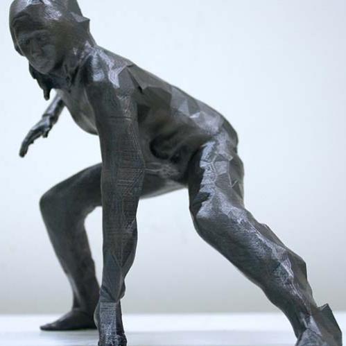 Messenger_PMSA_Public_Monuments_Sculpture.png