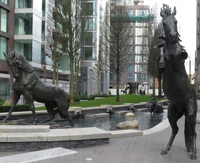 Goodmans-Fields-Horses.jpg