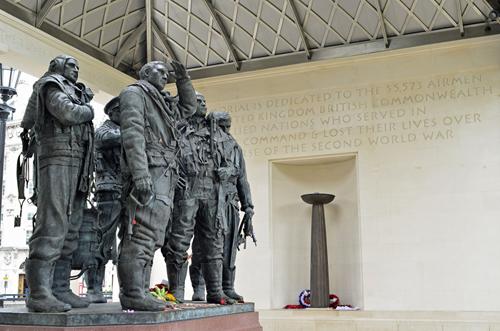 Philip-Jackson-Bomber-Command-Memorial_1.jpg