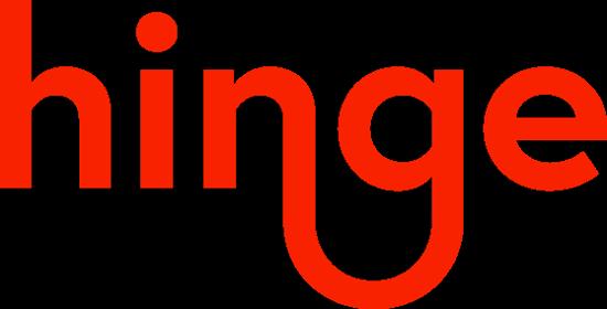 hinge-creative-logo-red.png
