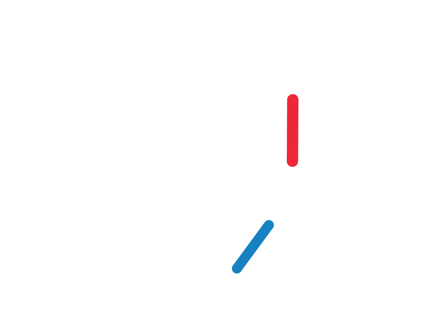 (Off) The Chain