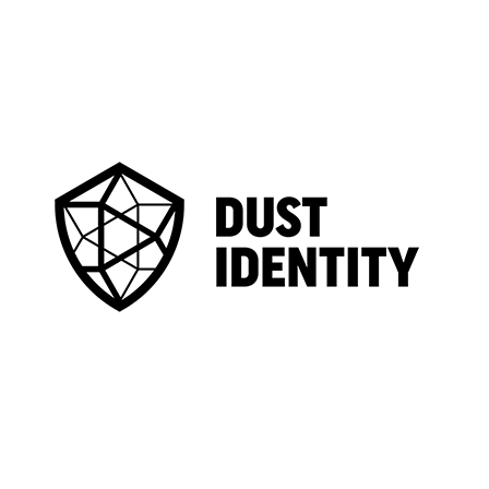 dust.png