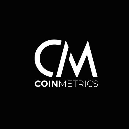 coinmetrics.png