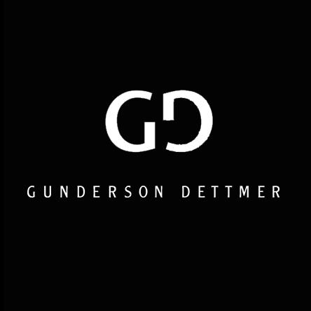 gunderson.png