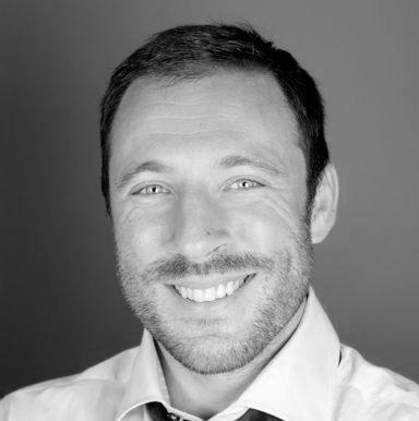 Anton Katz   CEO, Talos