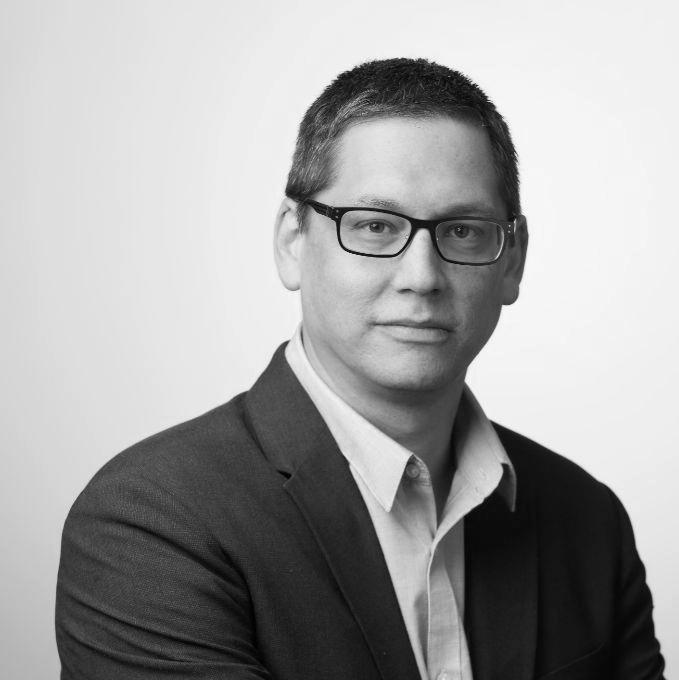 Ophir Gaathon   Founder & CEO, DUST Identity