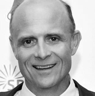 Matt McPherron   Managing Partner, MVM Capital