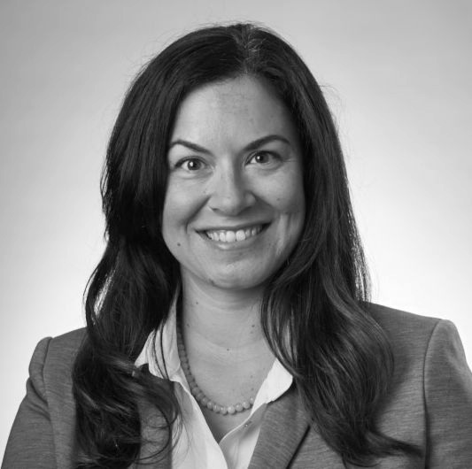 Angela Minster   Data Scientist, Flipside Crypto