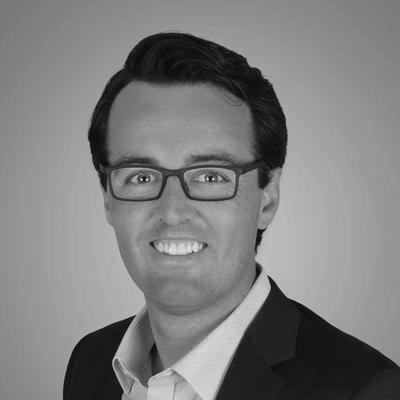 Matt Walsh,  Partner, Castle Island Ventures