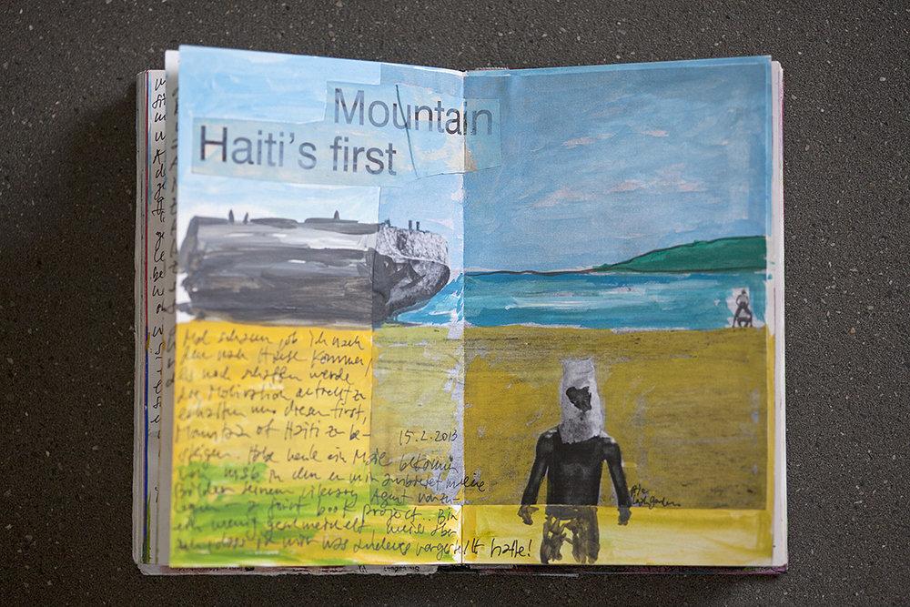 dear-diary-haiti-website-thomaskern-01.jpg