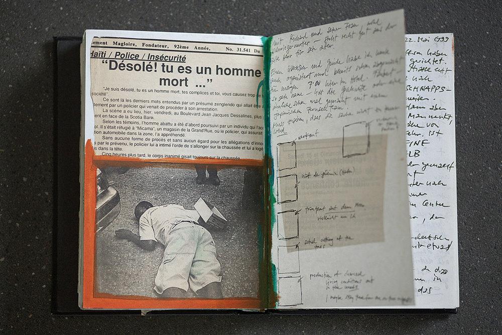 dear-diary-haiti-website-thomaskern-03.jpg