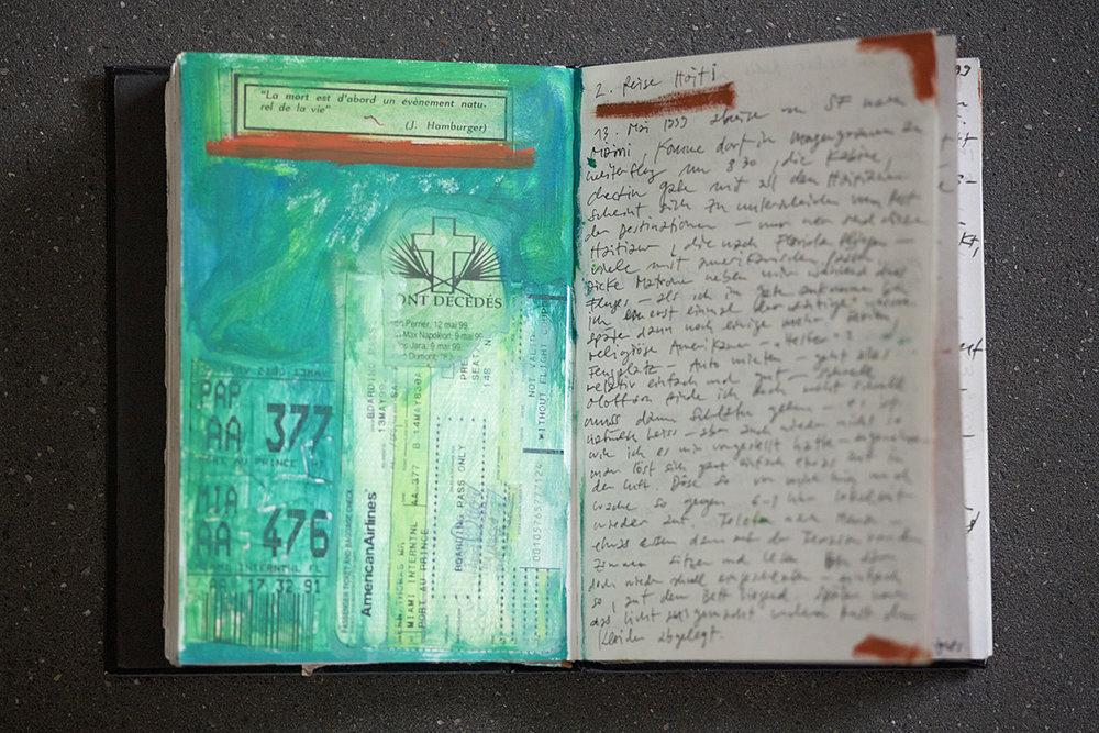 dear-diary-haiti-website-thomaskern-04.jpg