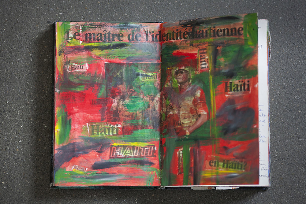 dear-diary-haiti-website-thomaskern-14.jpg